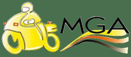 Moto Guidage Aquitaine
